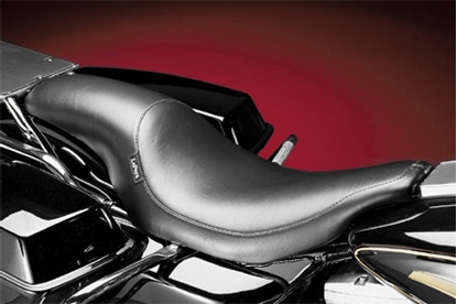 Picture of SILHOUETTE SEAT FOR FLT MODELS