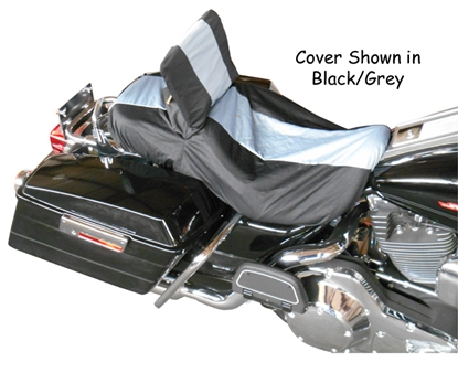 Picture of BIKESHEATH COVERS