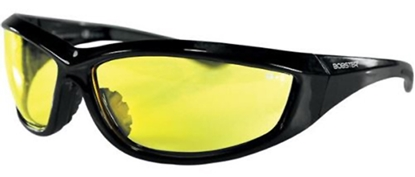 Picture of CHARGER SUNGLASSES