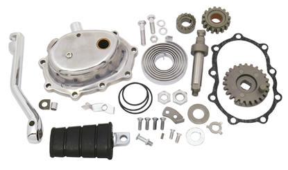 Picture of KICK START CONVERSION KITS FOR BIG TWIN