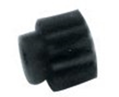 Picture of GENERATOR PARTS FOR ALL MODELS