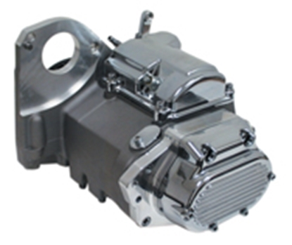 Picture of COMPLETE 5 SPEED TRANSMISSION FOR SOFTAIL