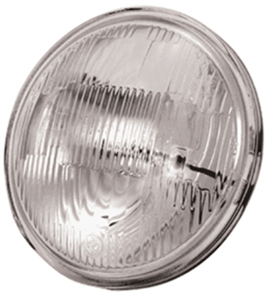 Picture of 12 VOLT SEALED BEAMS FOR REPLACEMENT USE