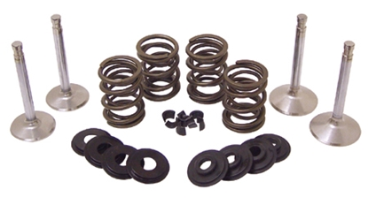 Picture of VALVE TRAIN KITS FOR BIG TWIN