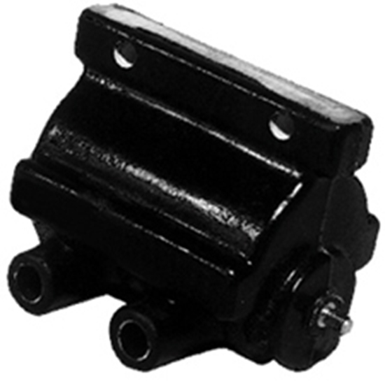 Ignition Coil Usa: MID-USA Motorcycle Parts. V-FACTOR HIGH POWER IGNITION