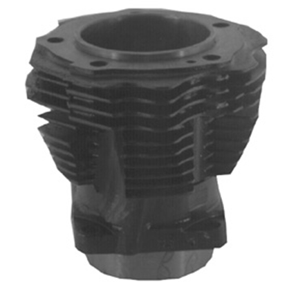 Picture of STOCK STYLE REPLACEMENT CYLINDERS FOR PANHEAD