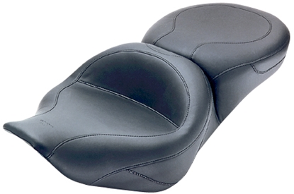 Picture of ONE PIECE TOURING SEAT