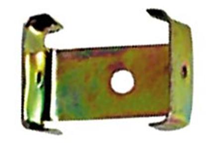 Picture of V-FACTOR CIRCUIT BREAKER MOUNT FOR MOST MODELS
