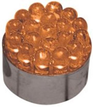 Picture of V-FACTOR 12 VOLT LED BULBS FOR ALL MODELS
