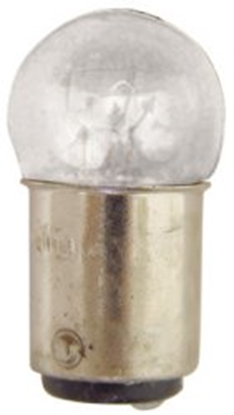 Picture of V-FACTOR TAILLIGHT, TURN SIGNAL & MARKER LIGHT BULBS FOR ALL MODELS