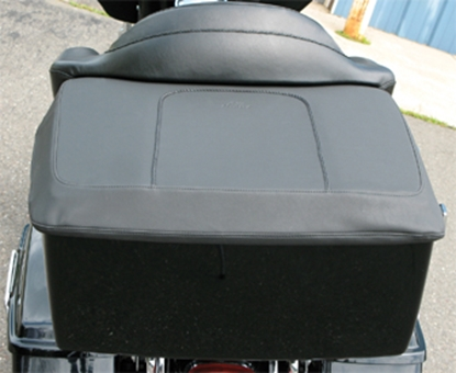 Picture of KING TOUR-PAK TRUNK LID COVERS