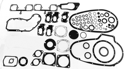 Picture of ENGINE GASKET AND SEAL SET FOR SPORTSTER 1957/1971