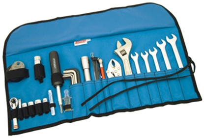 Picture of ROADSIDE TOOL KITS