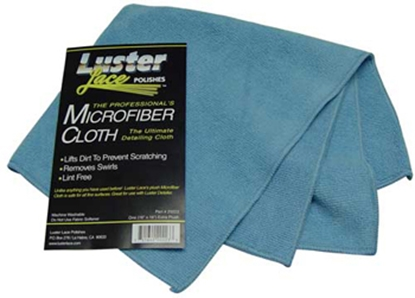 Picture of MICROFIBER POLISHING CLOTH