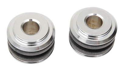 Picture of 4-POINT DETACHABLE DOCKING HARDWARE KITS & BUSHINGS