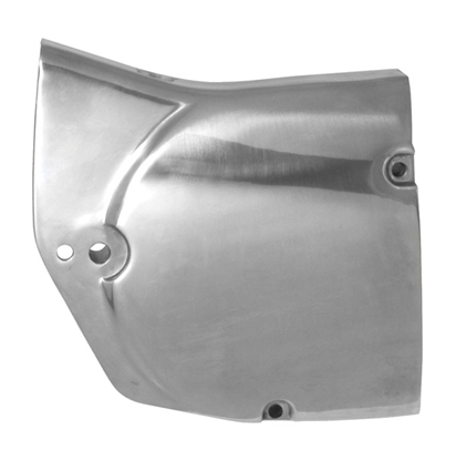 Picture of SPROCKET COVER FOR SPORTSTER 1991/LATER