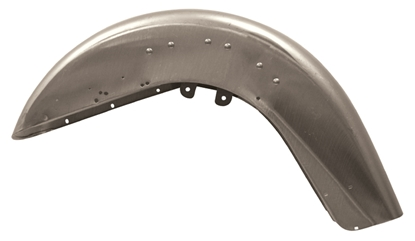 Picture of STOCK FRONT FENDERS FOR FLST MODELS