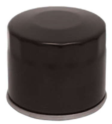 Picture of MID-USA OIL FILTERS FOR BIG TWIN & SPORTSTER