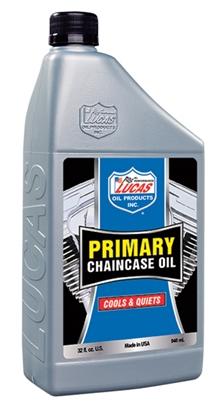 Picture of PRIMARY CHAINCASE OIL