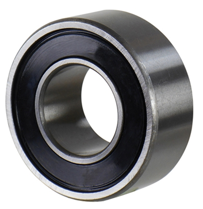 Picture of SEALED WHEEL BEARINGS FOR ALL MODELS 2000/LATER