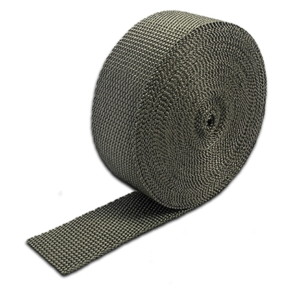 Picture of EXHAUST INSULATING WRAP FOR HEADER PIPES