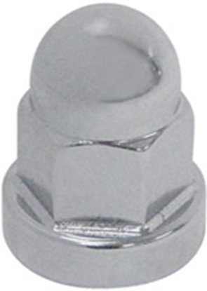 Picture of LEG STOP NUT FOR JIFFY STAND
