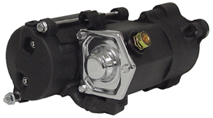 Picture of HIGH TORQUE STARTER MOTORS FOR SPORTSTER