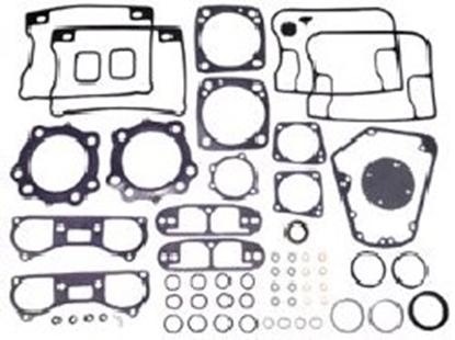 Picture of EST ENGINE GASKET SETS FOR EVOLUTION & TC 88