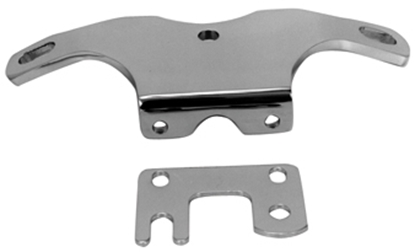 Picture of V-FACTOR HEAVY-DUTY TOP ENGINE MOUNT FOR FXR