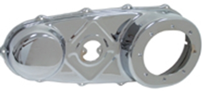Picture of STEEL OUTER PRIMARY COVER FOR BIG TWIN