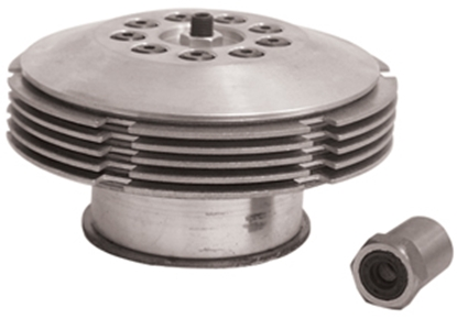 Picture of COMPETITOR CLUTCH CONVERSION KIT FOR BIG TWIN 1936/EARLY 1984