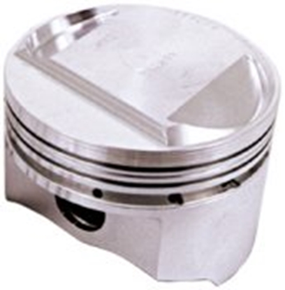 Picture of FORGED PISTON KITS AND REPLACEMENT PARTS FOR BIG TWIN