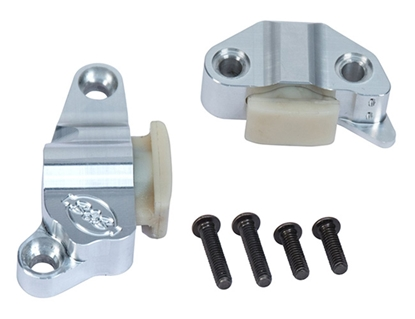 Picture of HYDRAULIC CAM CHAIN TENSIONER