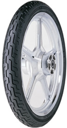 Picture of DUNLOP D402 TOURING TIRES