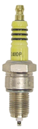 Picture of U-GROOVE PLATINUM SPARK PLUGS
