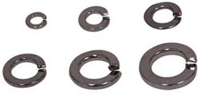 Picture of HARDWARE LOCK WASHERS FOR ALL U.S. MOTORCYCLES