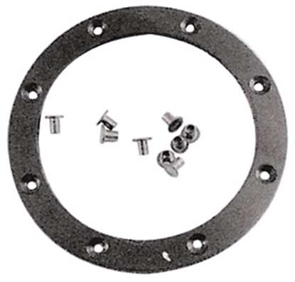 Picture of CLUTCH HUB LINER KIT FOR BIG TWIN 10 SPRING CLUTCH