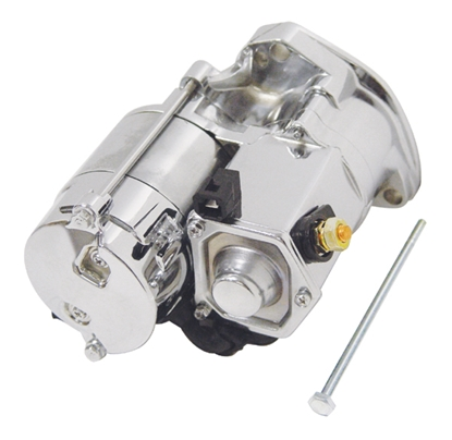 Picture of ECONOMY STARTER MOTORS FOR BIG TWIN