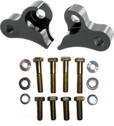 Picture of REAR LOWERING BRACKET PAIRS FOR FL MODELS