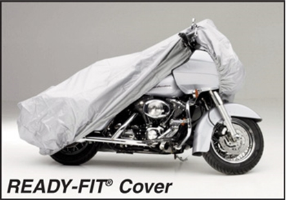 Picture of COVERCRAFT COVERS FOR ALL MODELS