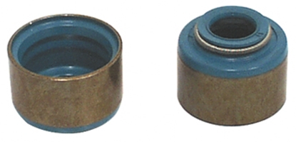 Picture of POWER HOUSE VALVE GUIDE SEALS FOR BIG TWIN & SPORTSTER