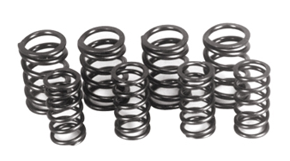 Picture of PAUGHCO VALVE SPRING SETS FOR BIG TWIN & SPORTSTER
