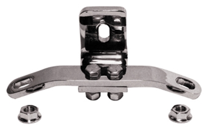 Picture of V-FACTOR HEAVY-DUTY TOP ENGINE MOUNTS FOR PANHEAD & SHOVELHEAD