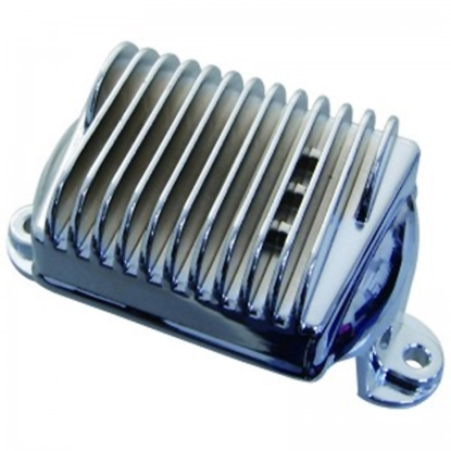 Picture of HARDWARE ELECTRONIC REGULATOR/RECTIFIERS FOR BIG TWIN & SPORTSTER