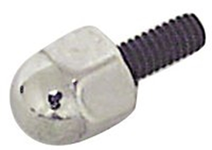 Picture of IGNITION TIMER COVER SCREW KITS FOR BIG TWIN &  SPORTSTER