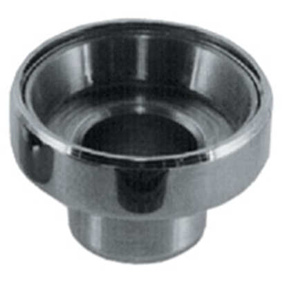 Picture of HEAD CUP FOR BIG TWIN