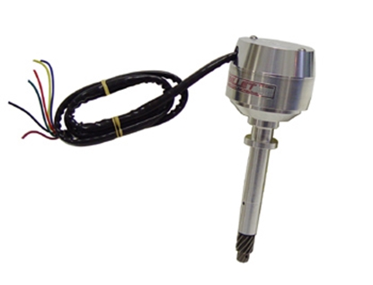Picture of ELECTRONIC ADVANCE IGNITION FOR BIG TWIN & SPORTSTER