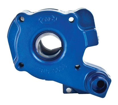 Picture of TWIN CAM OIL PUMP
