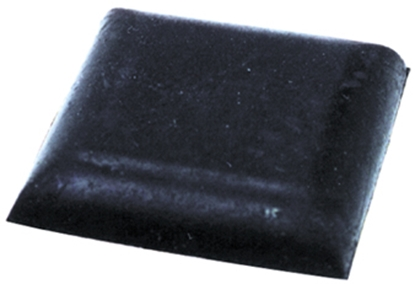 Picture of V-FACTOR JIFFY STAND RUBBER BUMPER PAD FOR BIG  TWIN