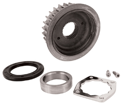 Picture of TRANSMISSION PULLEY KITS FOR BIG TWIN
